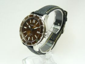 Gents Maurice Lacroix Wrist Watch