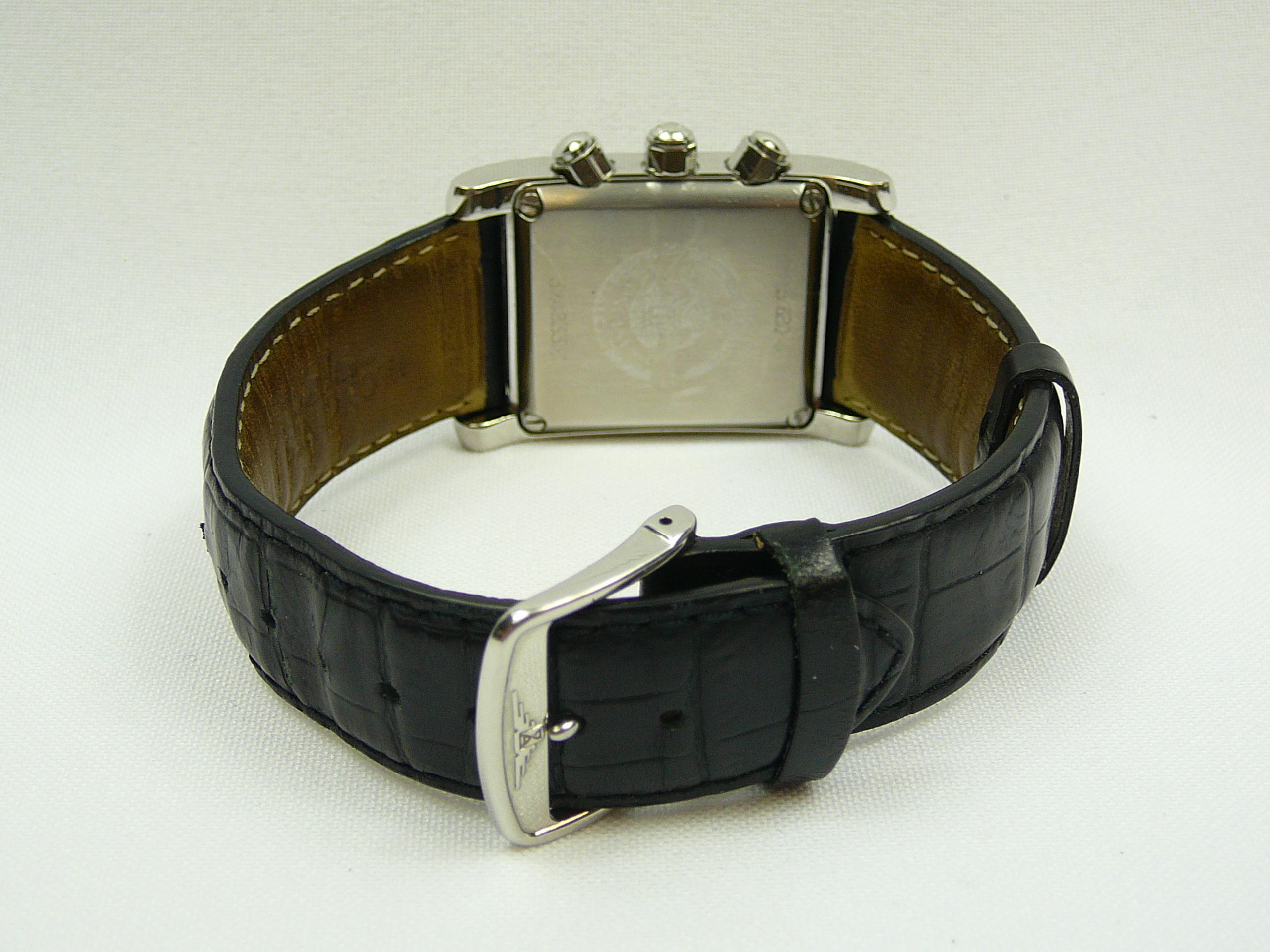 Gents Longines Wrist Watch - Image 3 of 4