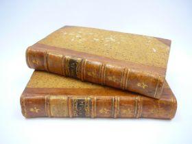Memoirs De La Maison de Brandebourg 2 Volumes