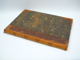 Late 19th Century work by Hugo Hayn