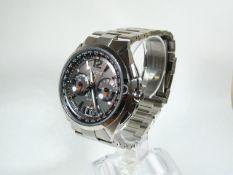 Gents Citizen Wrist Watch