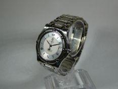 Gents Concord Wrist Watch