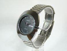 Gents Rado Wrist Watch