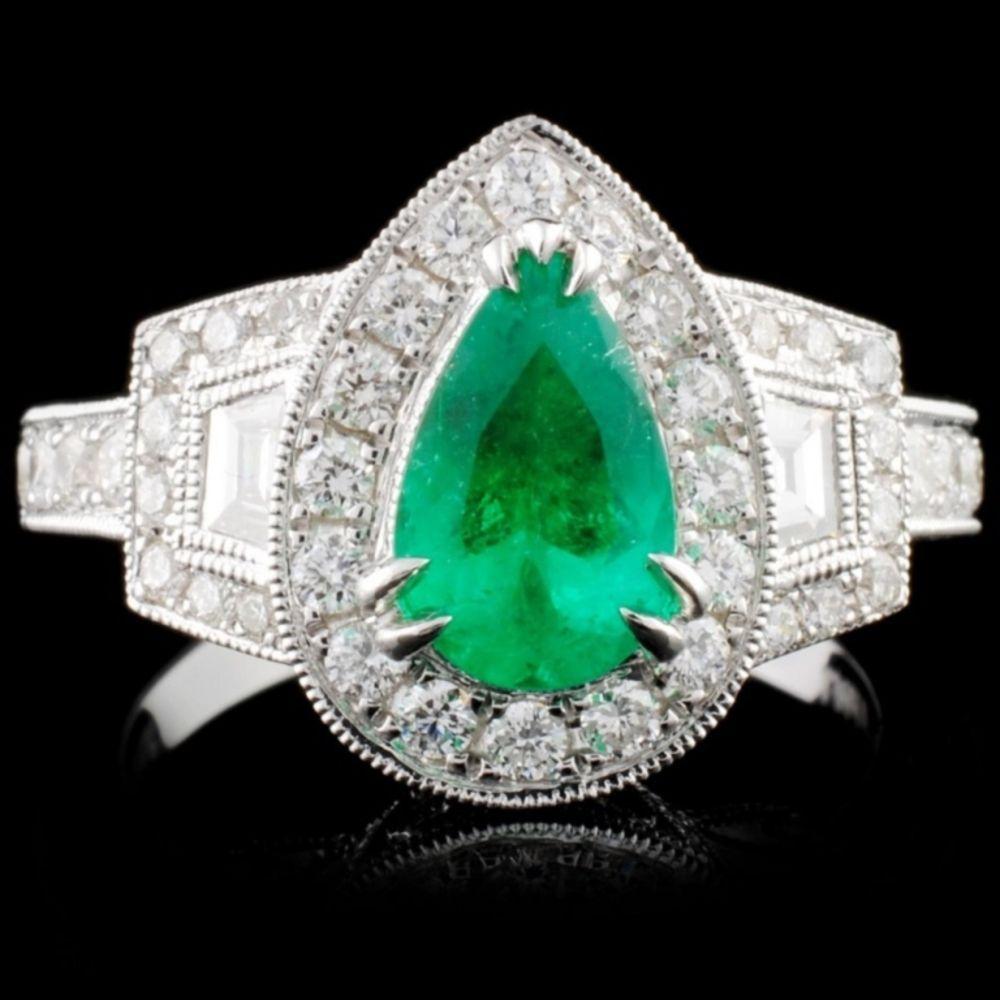 Rare Diamond 18K Jewelry & Rolex Watches