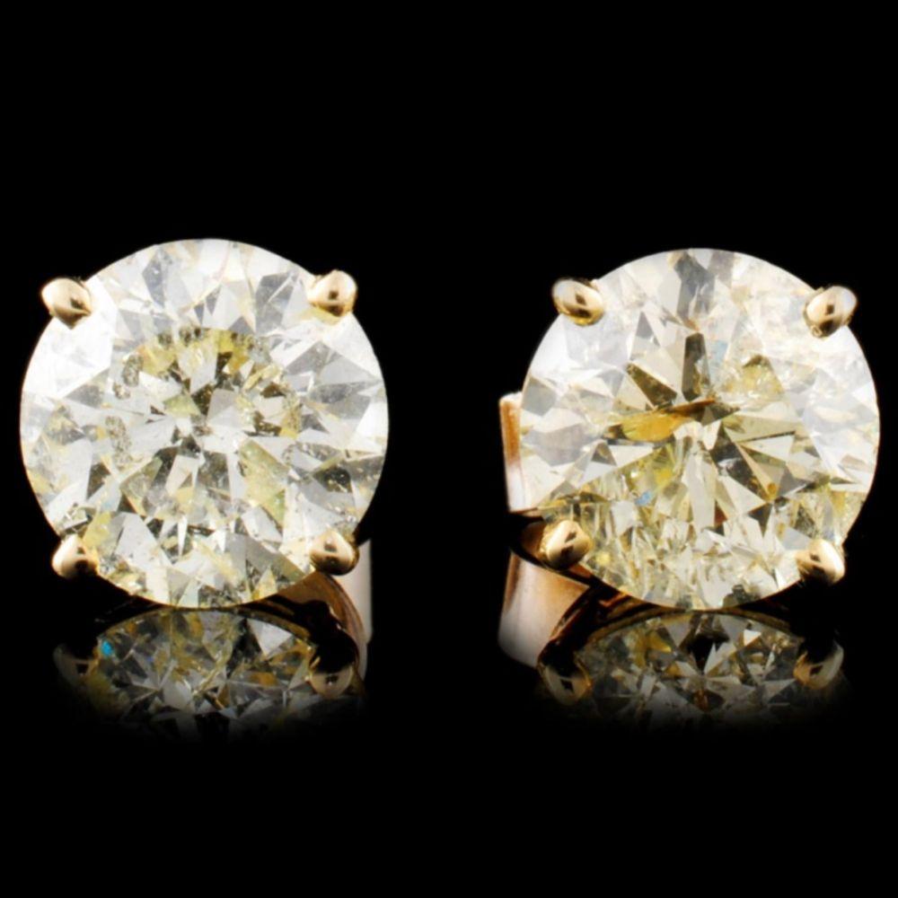 Live Estate Auction Diamonds & Rolex Event