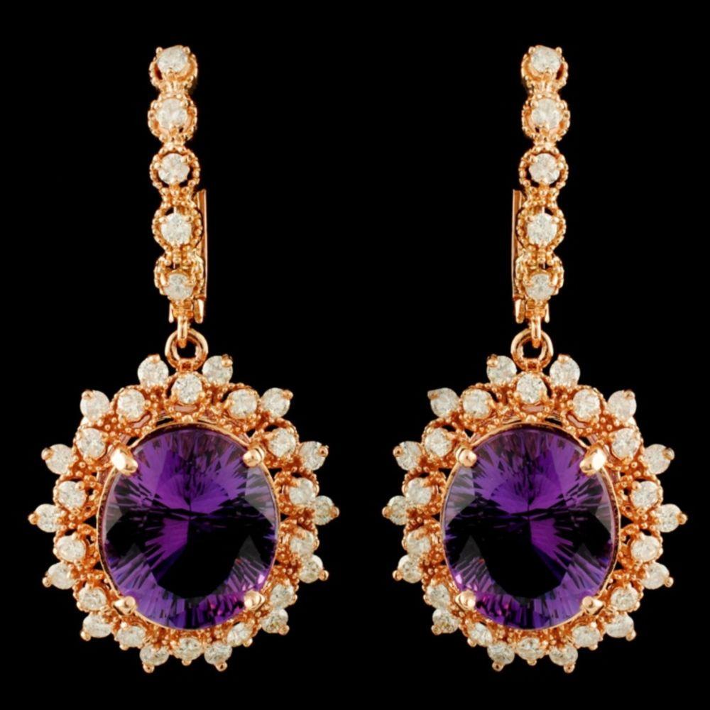 Rare Rolex Certified Watches & Fine Jewelry