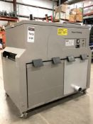 PAT TECHNOLOGY SYSTEM MODEL UF-02, APPROX 230VAC VOLTS, APPROX 50/60 HZ, APPROX AMPS/WATTS 13A