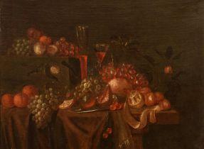Gustave Krabansky (1852-1903), 69 x 87 cm