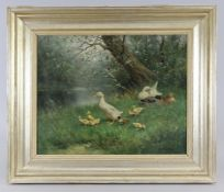 Artz, Constant David Ludovic (Paris 1870 - 1951 Soest)