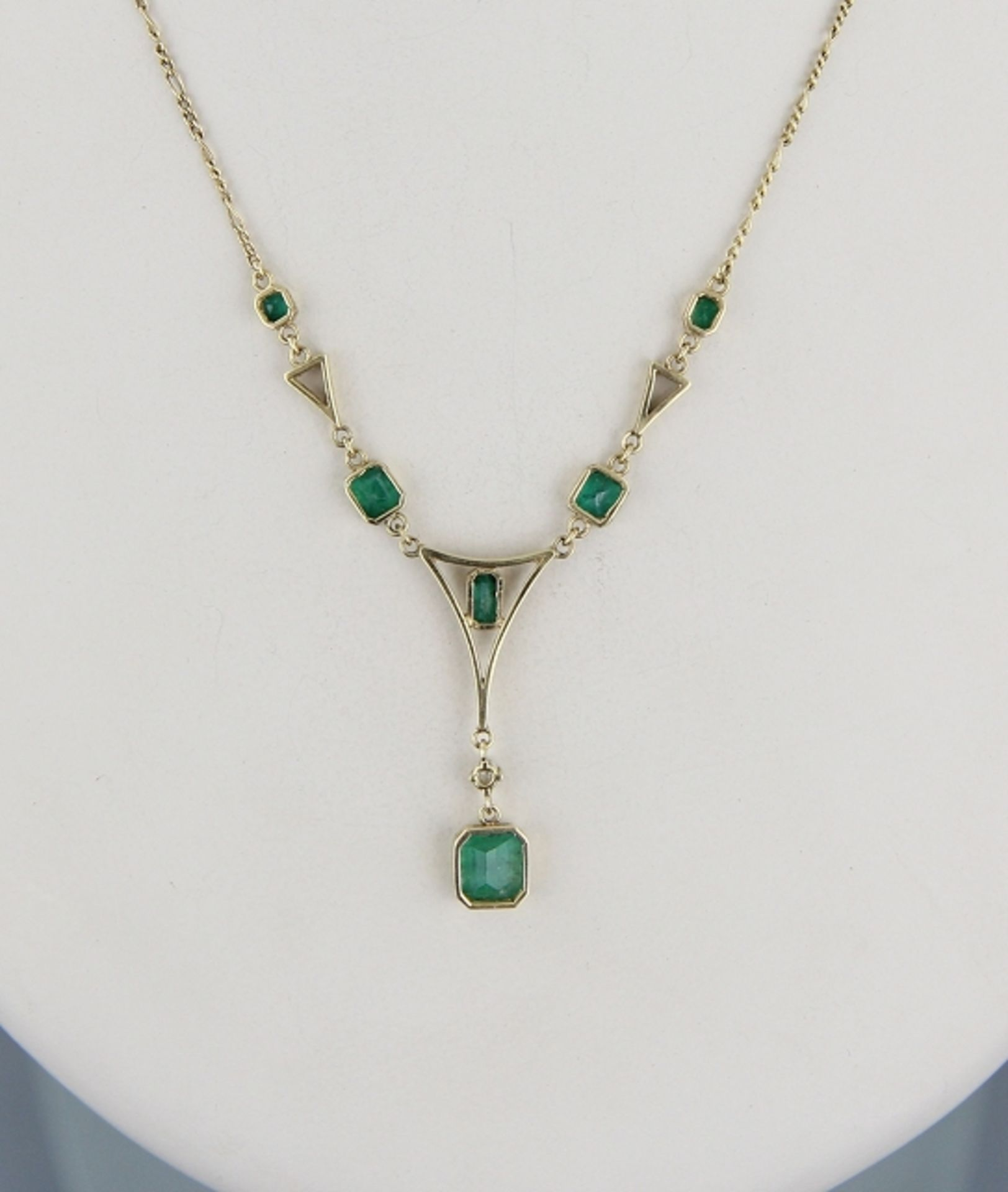 Collier - Image 2 of 2