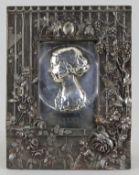 Dropsy, Henry (Französischer Bildhauer und Medailleur, 1885 - 1969)