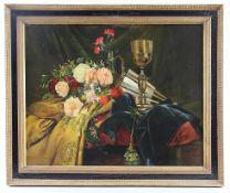 Victoria Adelaide Mary Louisa, Prinzessin von Großbritannien und Deutsche Kaiserin (Buckingham Palac