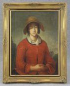 Schweizer Maler des 19. Jhd.