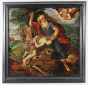 Stalbemt, Adriaen van (Antwerpen 1580 - 1662 Antwerpen)