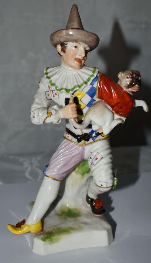 156. Kunst - Auktion