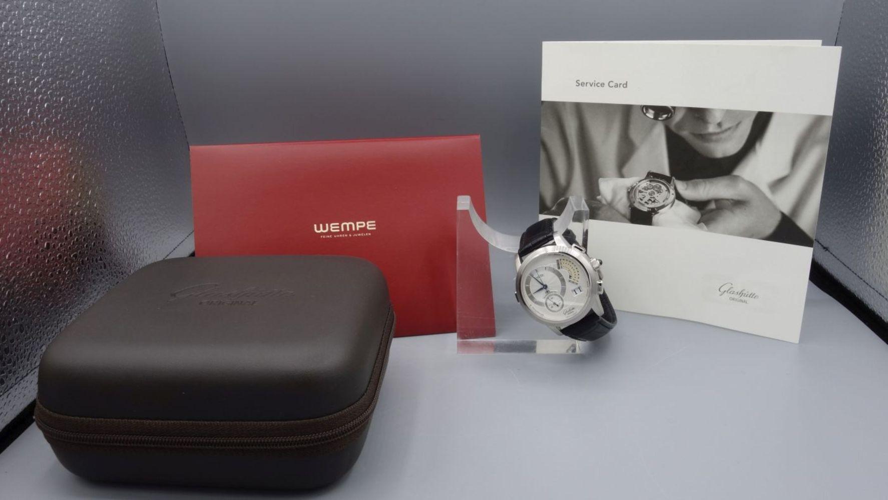 153. Auktion: Kunst, Antiquitäten, Uhren, Schmuck und Varia