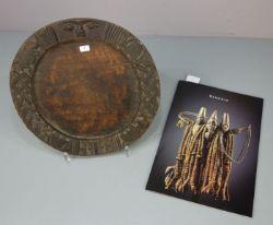 154. Auktion: Kunst, Antiquitäten, Uhren, Schmuck und Varia
