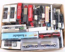 Fundgrube 45 Fahrzeuge
