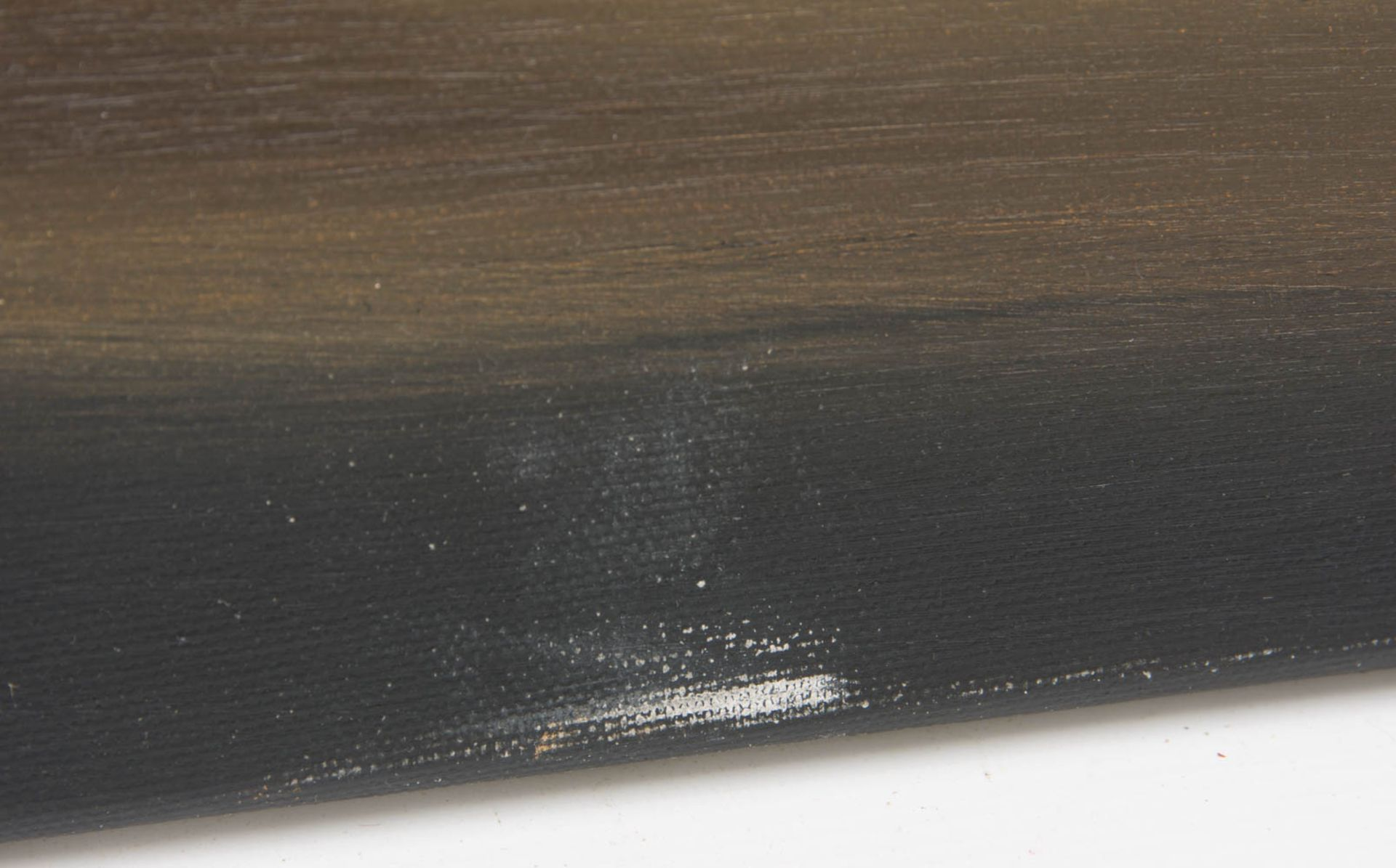 Remi Bertoche, Wellen im Abendrot, Öl auf Leinwand, 20./21. Jh.Oben rechts signiert.< - Bild 3 aus 5