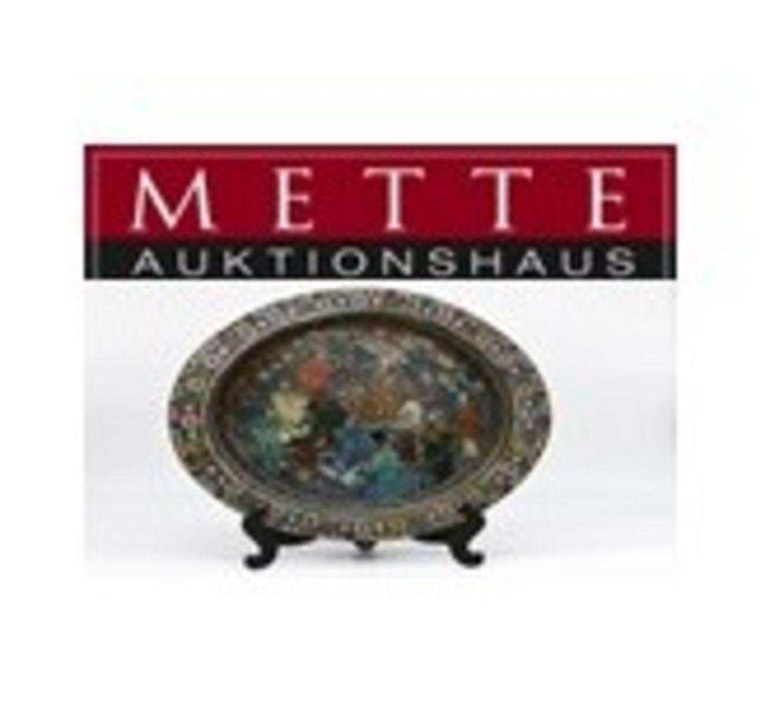 Große Antiquitäten und Schmuck Auktion