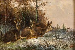 Ockert, Carl Friedrich