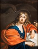 Chandelle, Dorothea