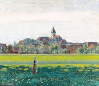 Gantert, August
