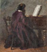 Genremaler