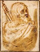 Guercino recte Giovanni Francesco Barbieri