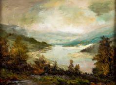 Landschafter