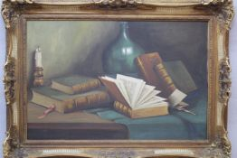 WULFF,DIETER 1929-2010 Leonberg >>