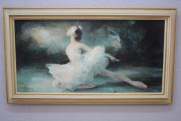 VROBOVA,MILOSLAVA 1909 >>
