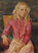 TUTUNOV, Andrei Andreevich (1928).