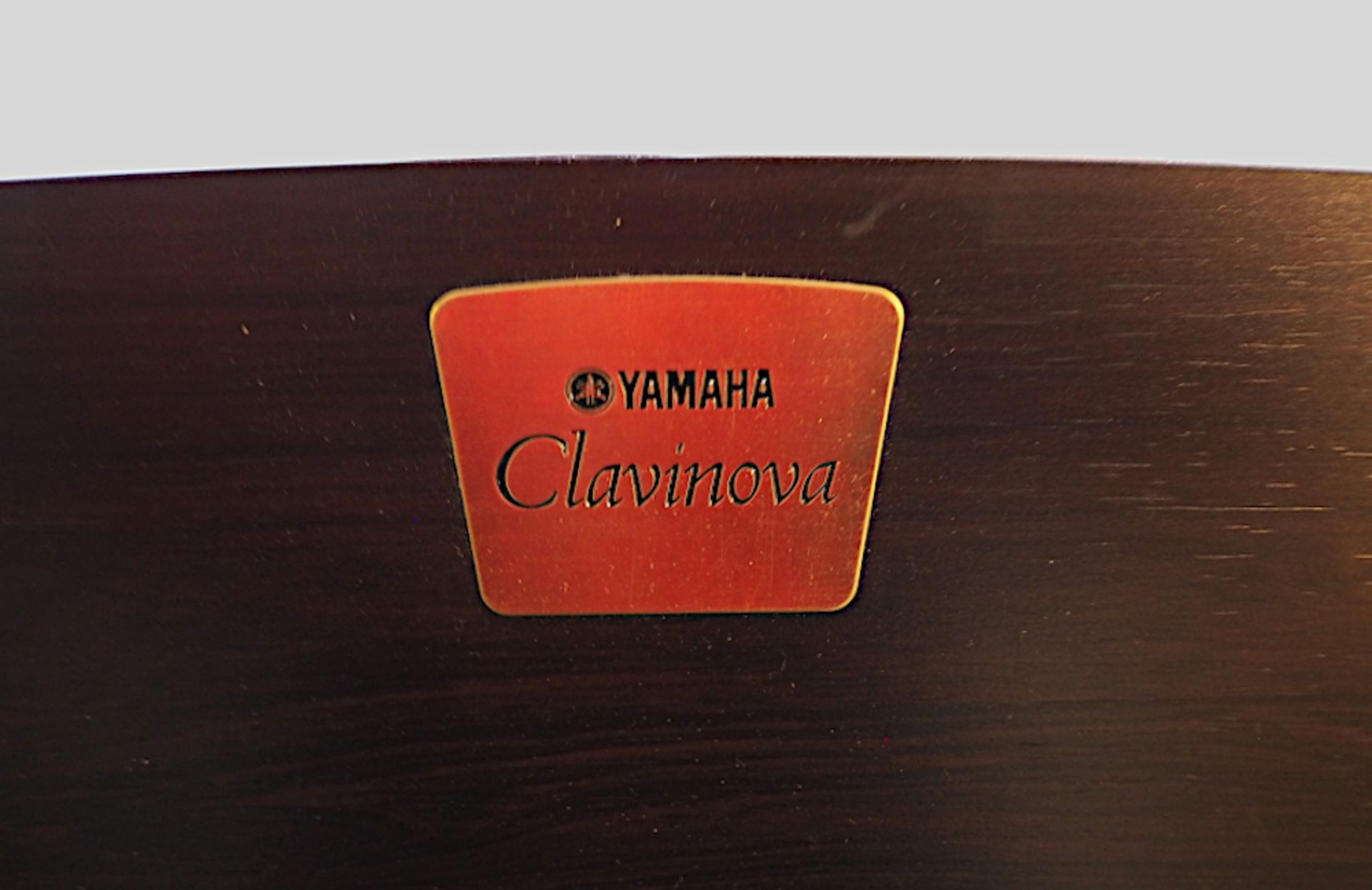 """1 elektrisches Klavier YAMAHA """"Clavinova CVP-501"""" mit verschiedenen Voice-, Style- und - Bild 3 aus 3"""