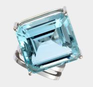 Ring, 750 WG