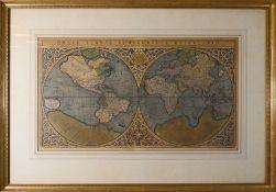 Rumold Mercator, i.d.Pl.sig.