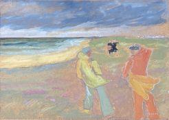 Alphonse Lanoe 1926-2009