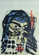 Jonathan Meese 1970