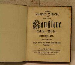 Art, Antiques, Collectibles (165. Auktion)