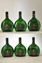 Hans Wirsching Iphofer Kronsberg 2017 WineSoc mixed case of 6