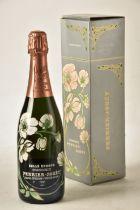 Champagne Perrier Jouet Belle Epoque 1988 OCC 1 bt