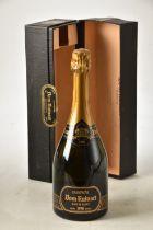 Champagne Dom Ruinart 1990 OCC 1 bt
