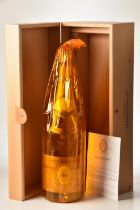 Champagne Louis Roederer Cristal 2006 1 mag OWC IN BOND