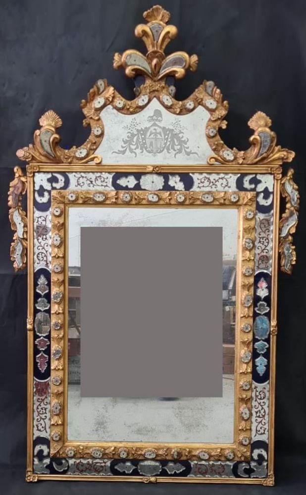 136. Kunst und Antiquitäten Auktion