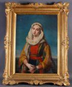 Anonymer Maler aus dem 19. Jahrhundert