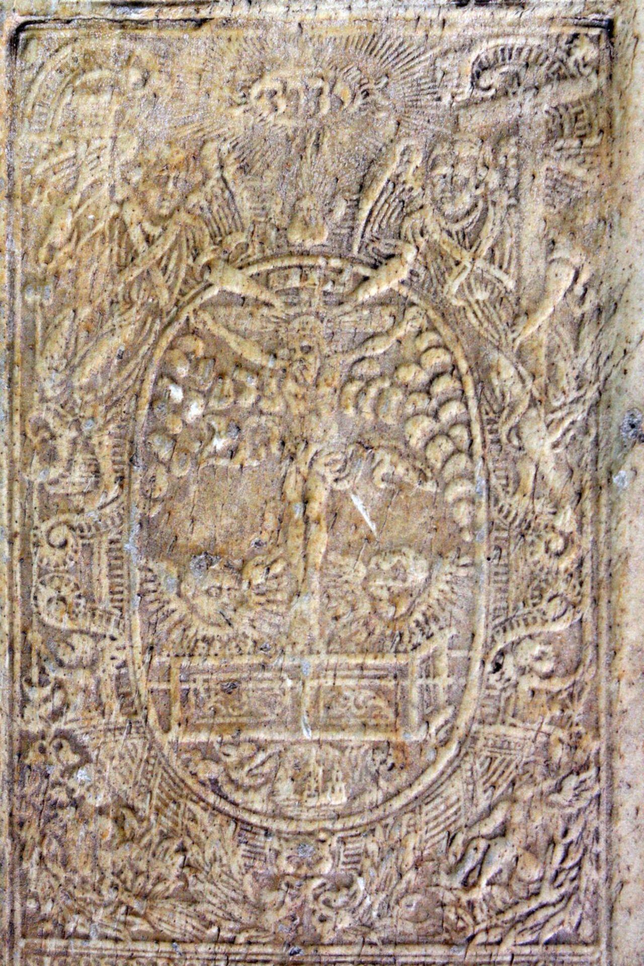 Griechische-Lateinische Bibel, Novum Testamentum 1582 - Bild 3 aus 23