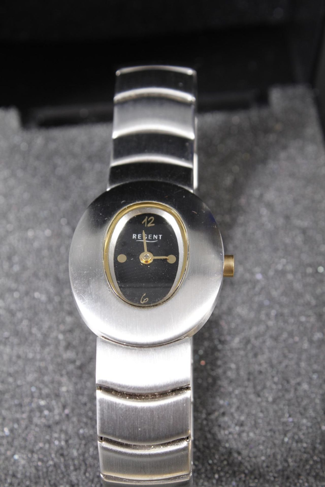 Konvolut Damen und Herrenarmbanduhren, 14 Stück - Bild 7 aus 7