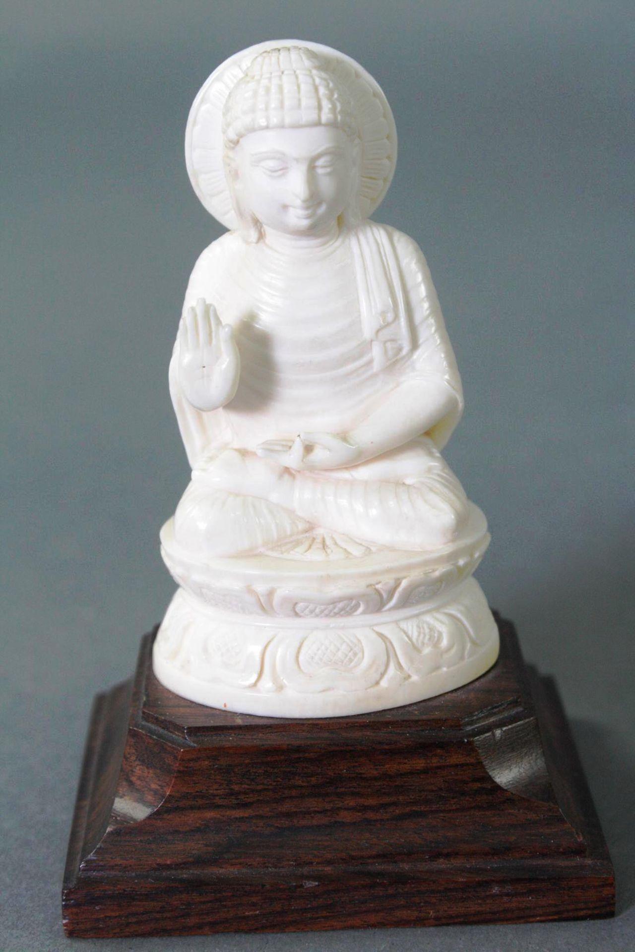 Konvolut Asiatika, Korea, Thailand, Bali, 19./20. Jahrhundert - Bild 2 aus 10