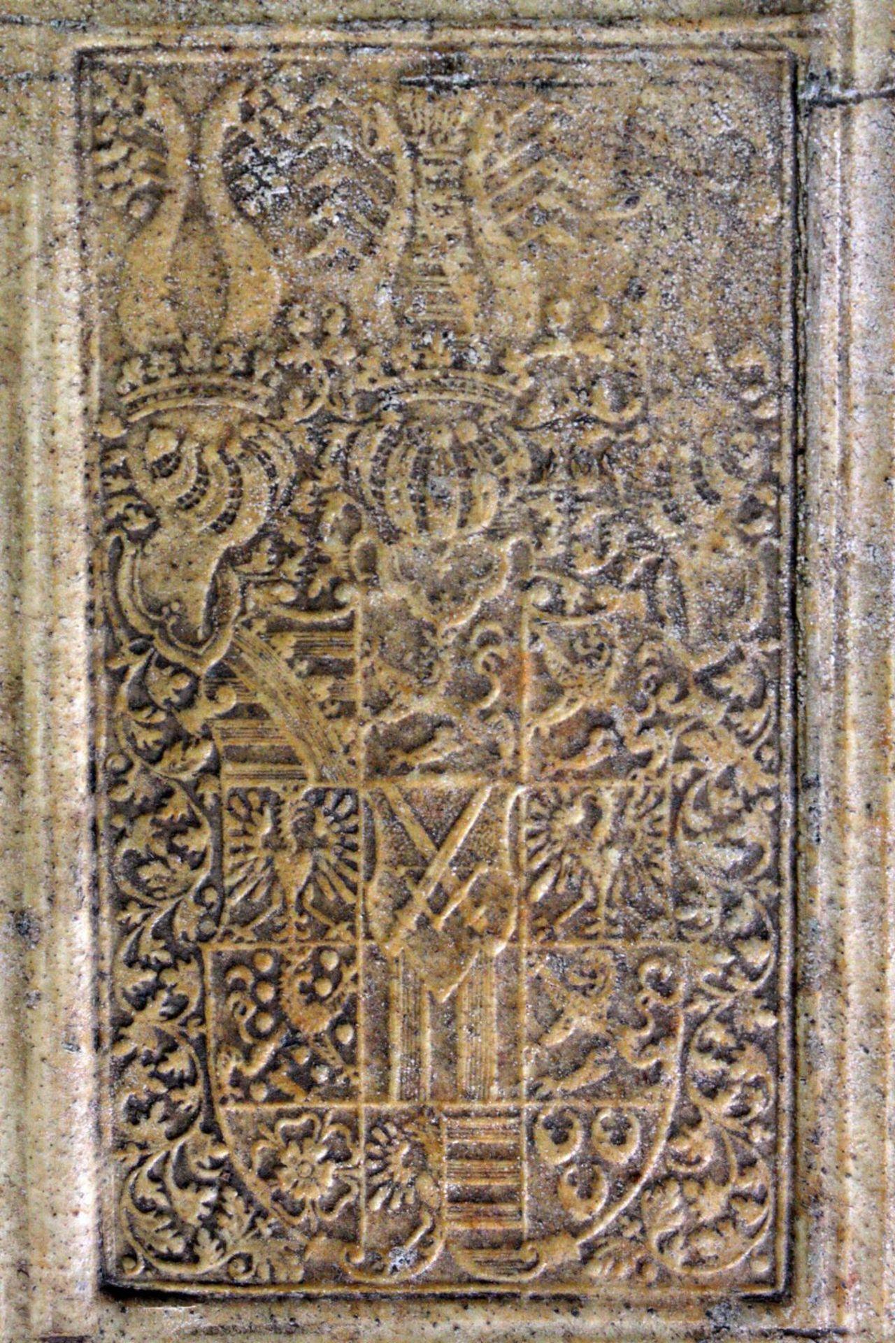Griechische-Lateinische Bibel, Novum Testamentum 1582 - Bild 22 aus 23