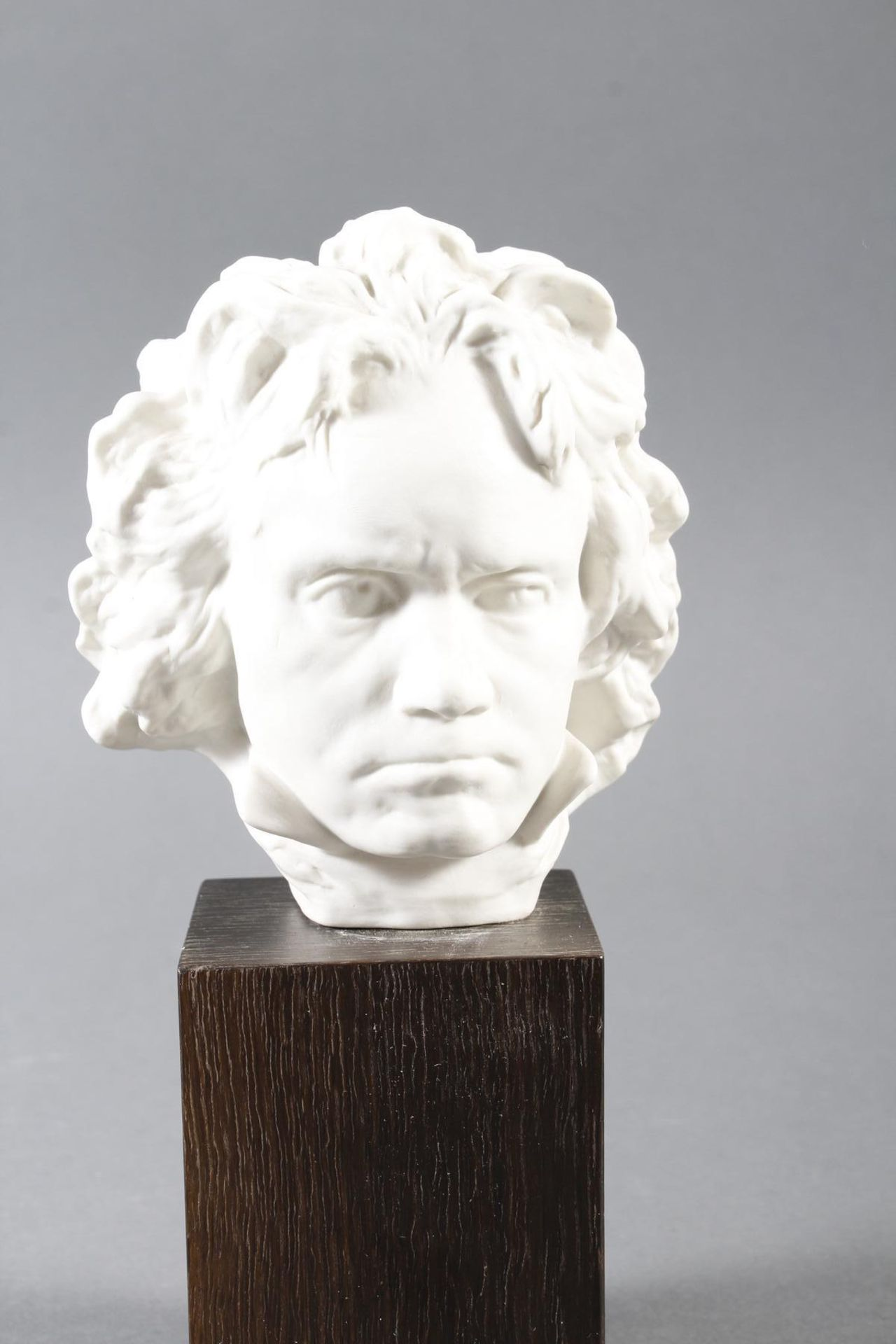"Rosenthal Büste ""Beethoven - Bild 8 aus 11"